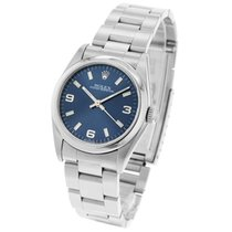 Rolex Oyster Perpetual 31 77080 2007 occasion