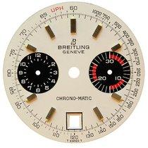 Breitling 2110 C neu