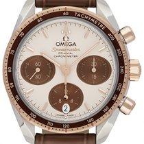 Omega Speedmaster 324.23.38.50.02.002 2020 nouveau