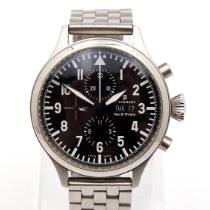 Steinhart pre-owned Automatic 47mm