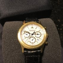 Jaeger-LeCoultre 115.1.31 1993 occasion