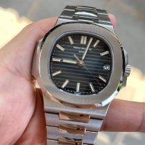 Patek Philippe Nautilus 5711/1A-010 New Steel 40mm Automatic Thailand, Bangkok