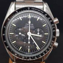 Ωμέγα (Omega) Speedmaster Professional Moonwatch APOLLO XI