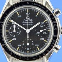 Omega Speedmaster Reduced Automatik