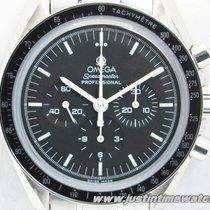 Omega Speedmaster Moonwatch 3573.5000 full set
