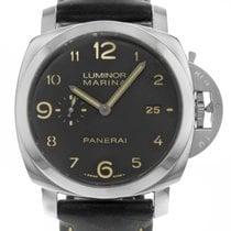 Panerai Luminor Marina 1950 PAM00359