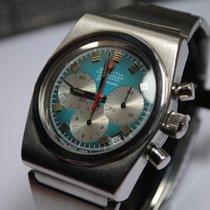 Zenith A782 Defy El Primero 3019 PHC Chronograph Vintage