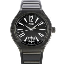 Piaget Polo FortyFive Watch G0A37003
