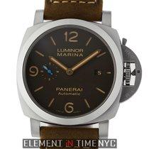 Panerai Luminor Marina 1950 3 Days Automatic new Automatic Watch with original box and original papers PAM 1351