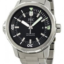 IWC Aquatimer Automatic IW329002 2020 new