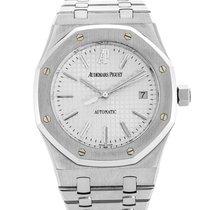 Audemars Piguet Watch Royal Oak 15300ST.OO.1220ST.01