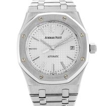 Audemars Piguet Watch Royal Oak 15300ST.OO.1220ST.01