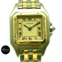 b9c74660e555 Relojes Cartier de segunda mano - Compare el precio de los relojes ...