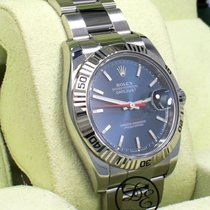 Rolex Datejust Turn-O-Graph 116264 occasion