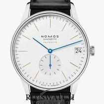 NOMOS Orion Neomatik 360 new