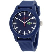 Lacoste 43mm Quartz 2010860 new United States of America, New York, Brooklyn