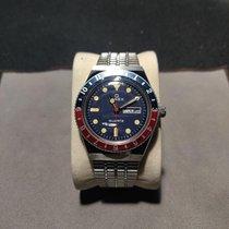 Timex Steel 38.5mm Quartz TW2T80700 new United States of America, California, Salida