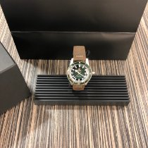 Rado HyperChrome Captain Cook R32505315 2019 nov