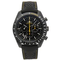 Omega Speedmaster Professional Moonwatch 311.92.44.30.01.001 folosit