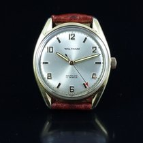 Waltham 35mm Manual winding pre-owned