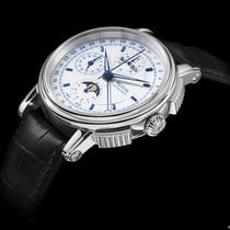Epos Collection Emotion Chrono Moonphase