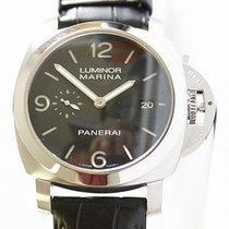 Panerai Luminor 44 1950 Marina / PAM 312