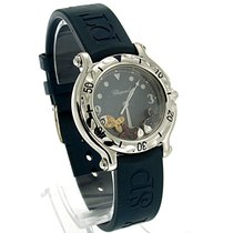 Chopard Happy Sport Fish