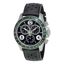 Tissot Men's T106.417.16.057.00 T-Sport V8 Watch