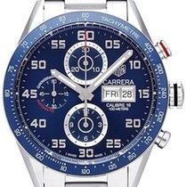 Мужские часы TAG Heuer CV2A1AB.FC6379 Мужские часы Epos 3391.832.22.57.25