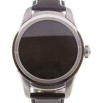 Montblanc Summit Smartwatch 46 Steel Case
