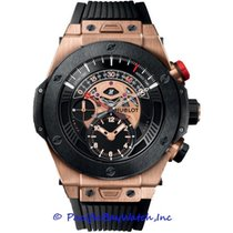 Hublot Big Bang Unico 413.OM.1128.RX new