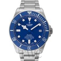 Tudor Pelagos 25600TB-0001 new