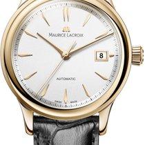 Maurice Lacroix Les Classiques Date LC6037-PG101-130-1 neu