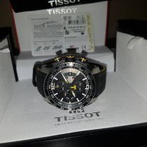 Tissot PRS 516 Extreme Automatic