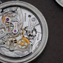 Longines Large colection olympics pocket chronograph LONGINES...