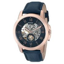 Fossil Grant Me3054 Watch