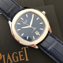 Piaget Polo S G0A43001 2020 new