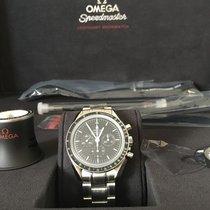 Omega Speedmaster Professional Moonwatch 311.30.42.30.01.006 Neuve Acier 42mm Remontage manuel