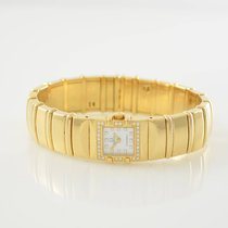 Omega Constellation 8951236 pre-owned