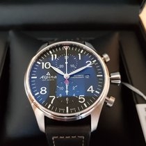 Prices For Alpina Watches Buy A Alpina Watch At A Bargain Price At - Alpina watches