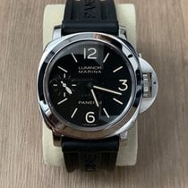 Panerai Special Editions Stål 44mm