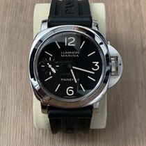 Panerai Special Editions Stal 44mm