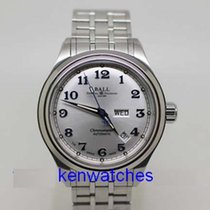 Ball Trainmaster NM1058D pre-owned