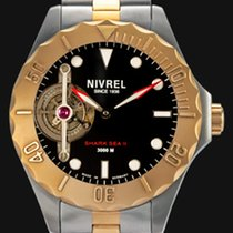 尼瑞尔 N 350.001 新的