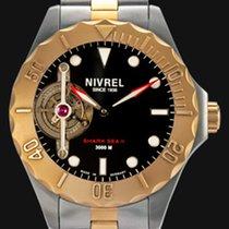 Nivrel N 350.001 novo