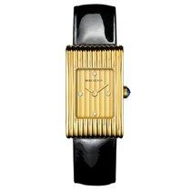 Boucheron Reflet WA030507 nouveau
