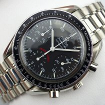 Omega Speedmaster Reduced 38105141 1999 occasion