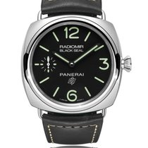 Panerai Steel 45mm Automatic PAM 000754 pre-owned South Africa, Johannesburg