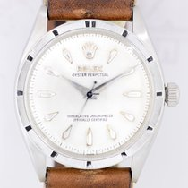 Rolex Oyster Perpetual 6569 1950 occasion