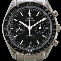 Omega Speedmaster Professional Moonwatch Steel 44.2mm Black